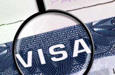UK launches monthly visa cap review to ease entry for professionals