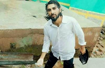 If government can't, I will do it myself: Brother of Army Jawan Aurangzeb wants swift revenge