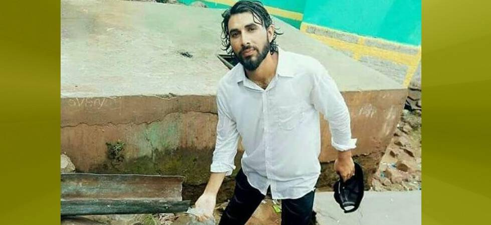 If government can't, i will do it my self: Brother of Army Jawan Aurangzeb wants swift revenge