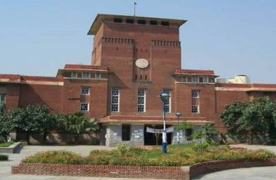 DU Admission 2018: Shri Ram College of Commerce releases first cut-off list