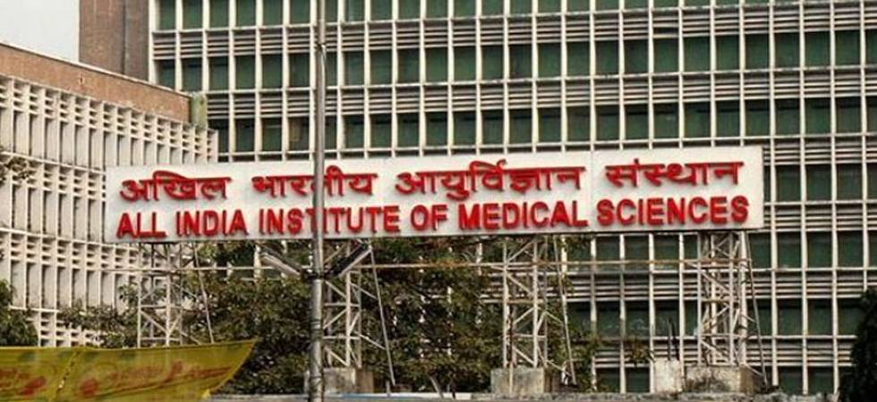 AIIMS MBBS entrance test results 2018 declared