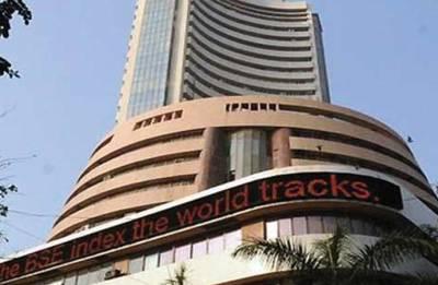 Opening Bell: Sensex, Nifty open flat on weak global cues