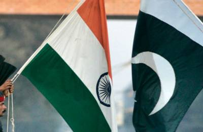 Indo-Pak issues purely bilateral, no scope for third country interference: Government on Chinese envoy's remarks