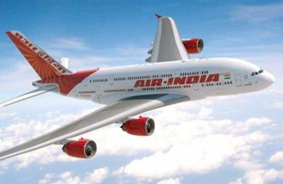 Air India sale fiasco: How to manage public sector assets