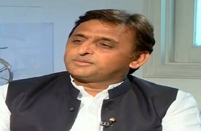News Nation EXCLUSIVE | BJP has fooled farmers on loan waiver issue, says Akhilesh Yadav