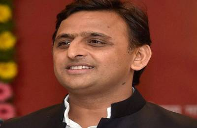 News Nation Exclusive: BJP has given nothing but slogans to the country, says Akhilesh Yadav