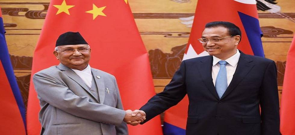 India must adopt fresh strategy amid China's growing footprints
