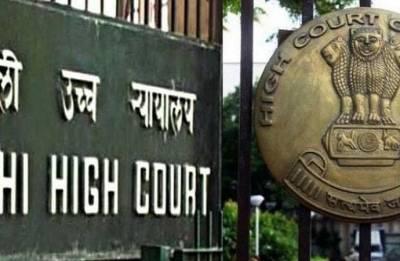 Kejriwal-bureaucrats deadlock broken: Delhi High Court