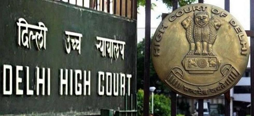 Kejriwal-bureaucrats deadlock broken: Delhi High Court (File Photo)