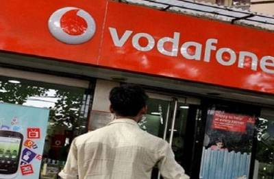 Vodafone revises RED Rs 399, Rs 499 postpaid plans to compete Reliance Jio