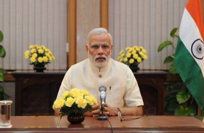 Mann Ki Baat Highlights   PM Modi speaks about GST, calls it great example of cooperative federalism
