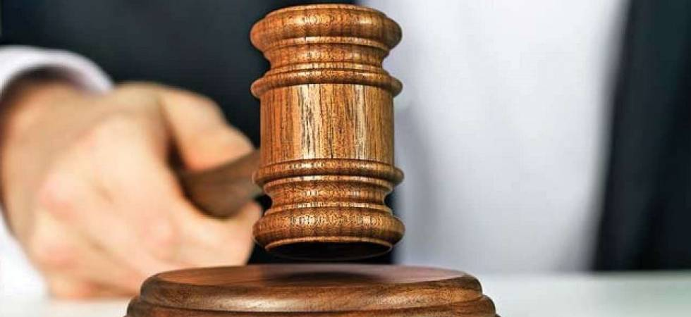 Naroda case: Three convicts get 10-year RI (File Photo)