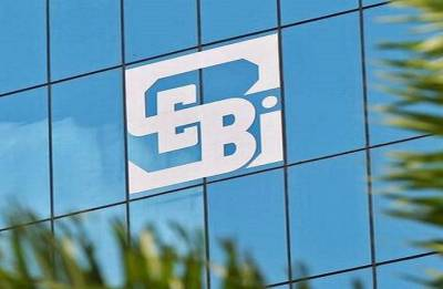 Sebi releases list of 1,690 defaulters on its website