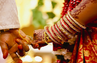 Law Ministry approves 3 laws to help NRIs' wives facing marital hardships