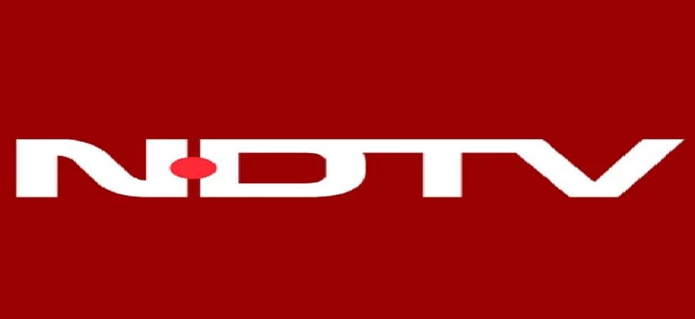 Sebi orders open offer for NDTV