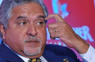 Vijay Mallya releases letter to PM Modi, says ready to settle all dues
