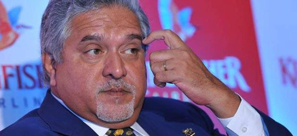 Vijay Mallya releases letter written to PM Modi, says ready to settle all dues