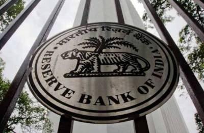 NPA situation may worsen, cautions RBI