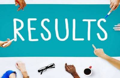 Jharkhand Board JAC 12th Arts results 2018 declared @ jacresults.com, jac.nic.in