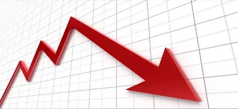 Bank stocks tumble on RBI red flags on NPAs (Representational Image)