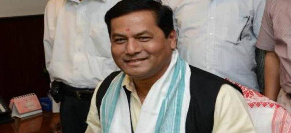 NRC draft: All genuine Indians will be included, says Assam CM Sonowal