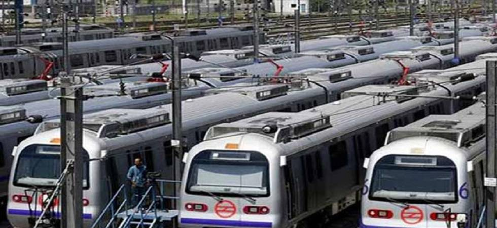 Delhi Metro services likely to get hit due to strike from June 30
