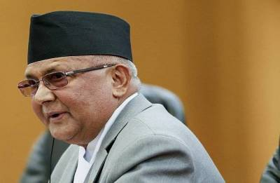 Nepal to enforce strict monitoring of foreigners on its land