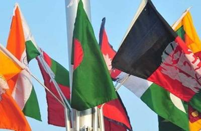 Pakistan business delegation to attend SAARC SDF conclave in India