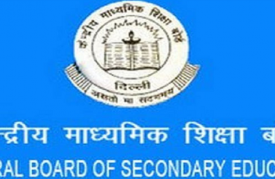 CBSE 10th, 12th Result 2018 Revaluation: CBSE orders suspension of five teachers for miscalculation of marks