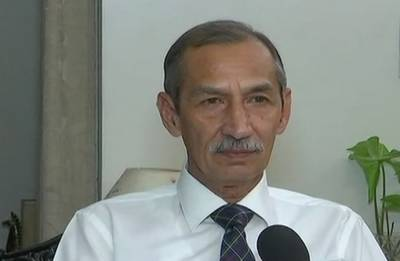 We can definitely send another strong message to Pakistan if we want to: Lt Gen (retd) DS Hooda