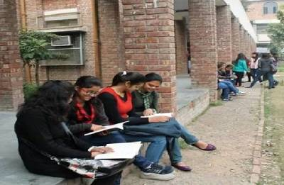 DU admission 2018: Non-Collegiate Women's Education Board releases first cut-off lists