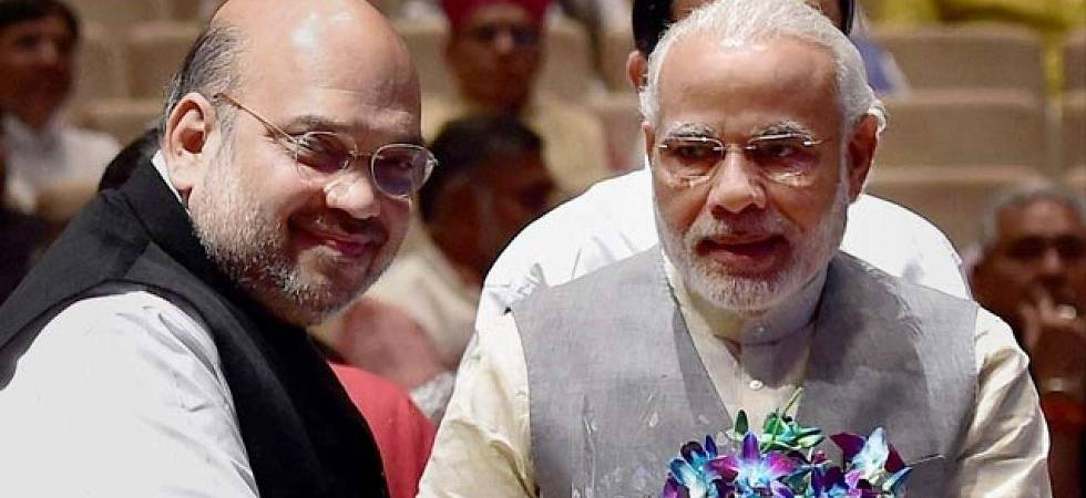 The opposition BJP in Karnataka is keenly watching the ongoing coalition drama