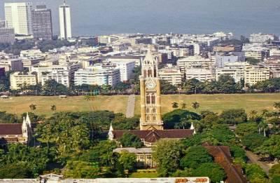 Mumbai's Victorian Gothic, Art Deco ensembles get UNESCO World Heritage tag