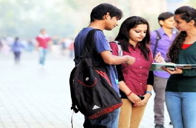 Student scholarship scheme to cost Maharashtra government Rs 1,314 crore a year