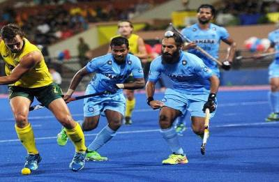 India falter in shoot-off again to lose second straight CT final to Australia