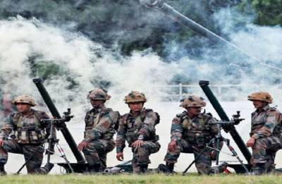 Surgical strike is a message that India can enter Lahore anytime, says RSS leader Indresh Kumar