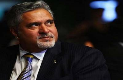 Vijay Mallya's A319 luxury jet sold for Rs 35 crore
