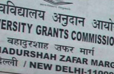 Academicians slams Centre's decision to scrap University Grants Commission