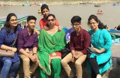 Burari Deaths: Relatives dismiss 'occult' angle, demand CBI probe
