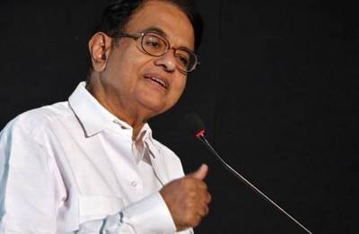 INX Media case: High Court extends Chidambaram's protection from arrest till August 1