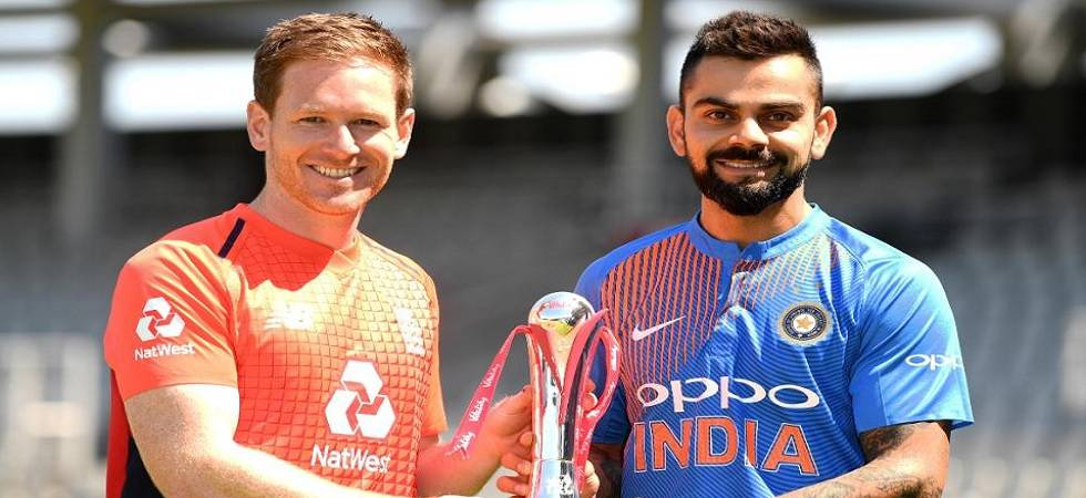 England vs India, 1st T20I Preview: Will Virat Kohli's squad conquer England at Manchester?