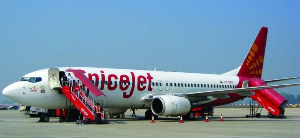 Spicejet begins Udan services on Delhi-Kanpur route (Representative Image)