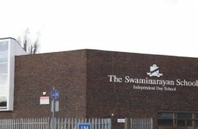 Thousands rise to save Hindu school from closure in UK