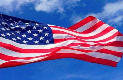 US Independence Day: 8 interesting facts you need to know