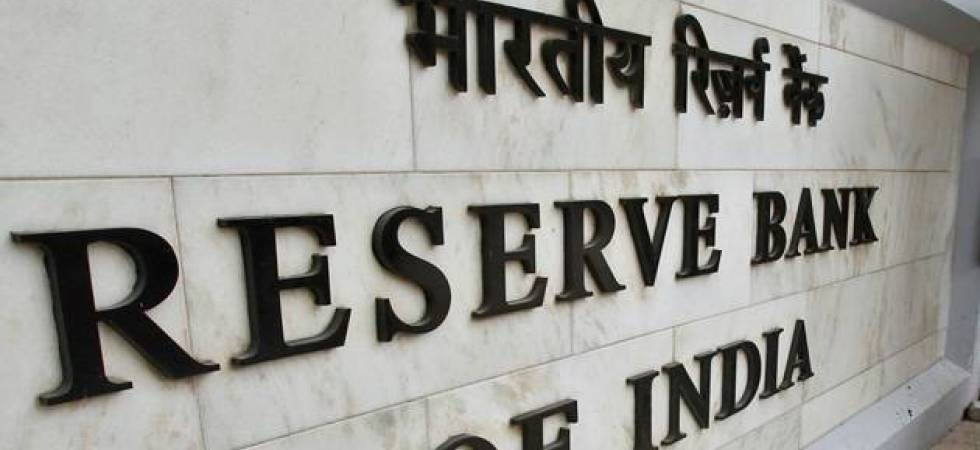 The Reserve Bank of India has issued licence to Bank of China to launch operations in India (PHOTO: PTI)