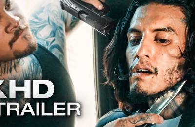 Sony accidentally uploads full 'Khali the Killer' film on YouTube instead of trailer; Here is how Twitterati react