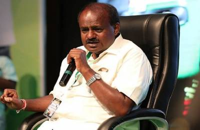 Karnataka Budget 2018: Kumaraswamy not sold out to the Congress