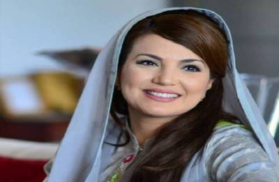 NN Exclusive | Pakistan elections are waste of money, says Reham Khan