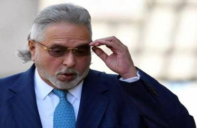 Banks working closely with UK agencies to recover maximum dues from Mallya, says SBI MD