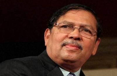 Legalise prostitution, says retired Supreme Court Judge Santosh Hegde